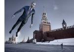 Putin 002