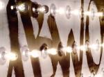 clubworxx detail 1