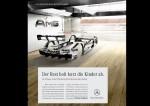 AMG DTM CGI