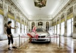 CGI BMW Tüssligen