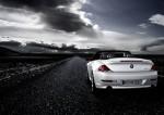 CGI BMW_BACK Puschmann