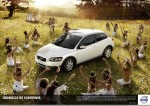 Volvo Flower_power