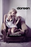 Doreen Cover Artwork
