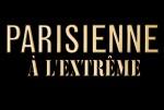 Parisienne à lÉxtrême