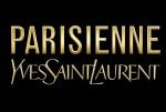 Parisienn YSL