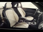 Beetle_Interiors_01