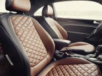Beetle_Interiors_02