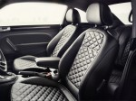 Beetle_Interiors_03